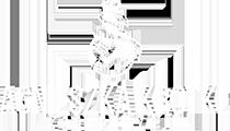 korepetycje agnieszka krotke logo